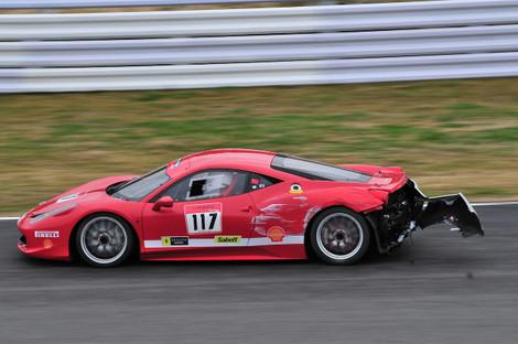 Ferrariracingday10