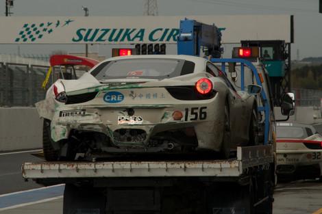 Ferrariracingday11