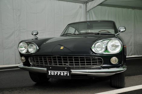 Ferrariracingday12