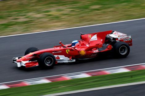 Ferrariracingday15