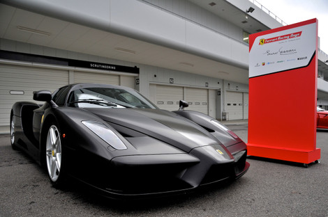 Ferrariracingday20