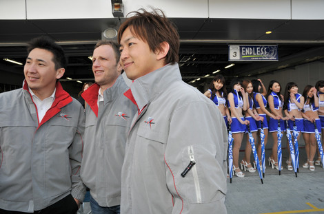 Supertaikyufuji05