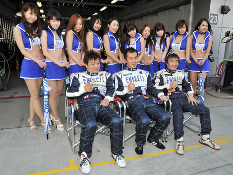 Supertaikyufuji06