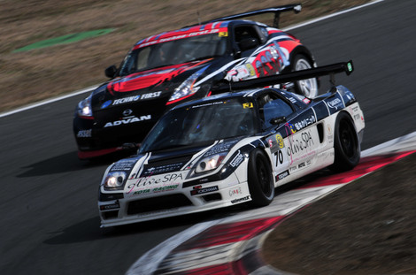 Supertaikyufuji15