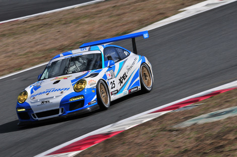 Supertaikyufuji16