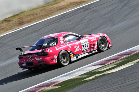 Supertaikyufuji21