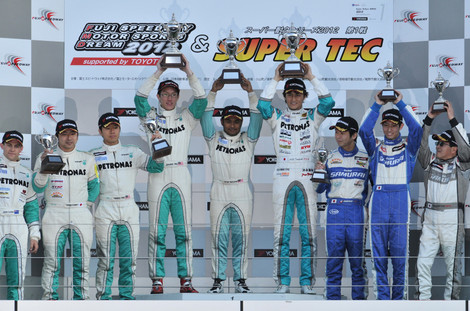 Supertaikyufuji33