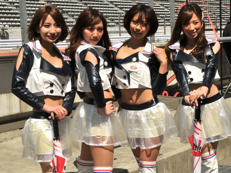 Supertaikyufuji47