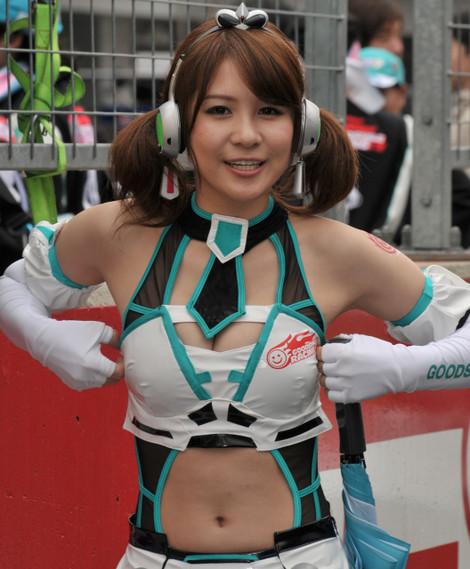 Sgt2012fuji89