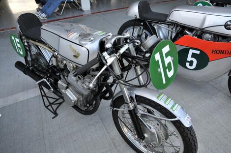 Suzuka50th32