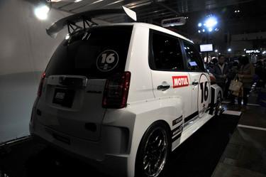 Autosalon201354