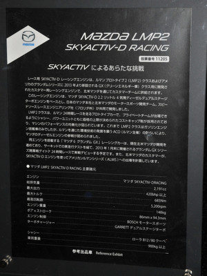 Autosalon201356