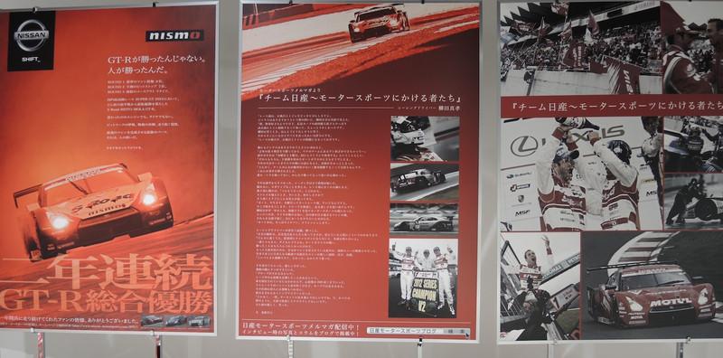Nissansakae13