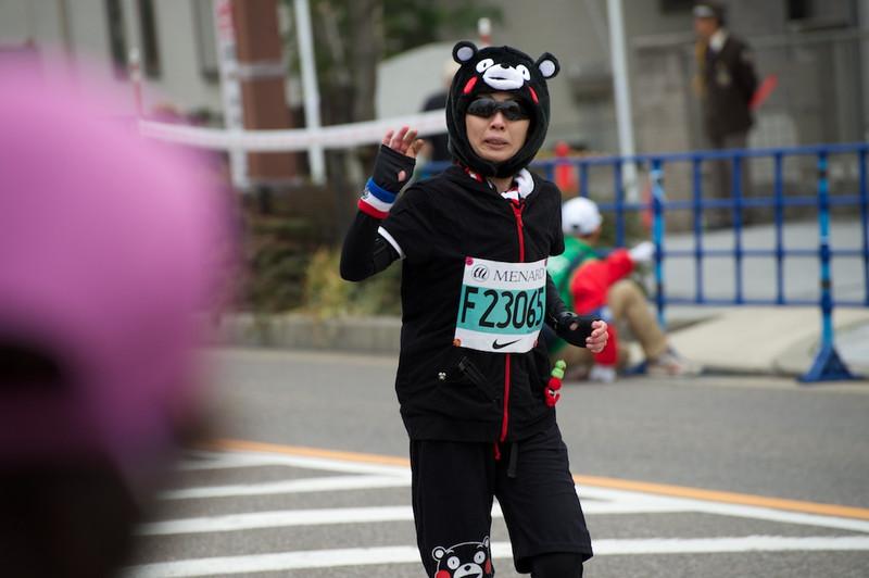 Nagoyawemensmarathon03