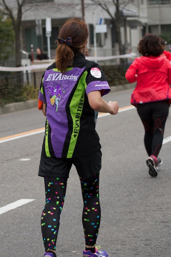 Nagoyawemensmarathon07