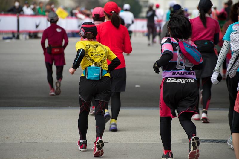 Nagoyawemensmarathon09