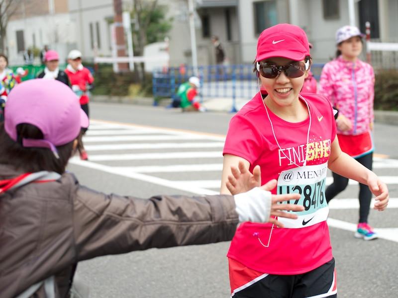Nagoyawomensmarathon25