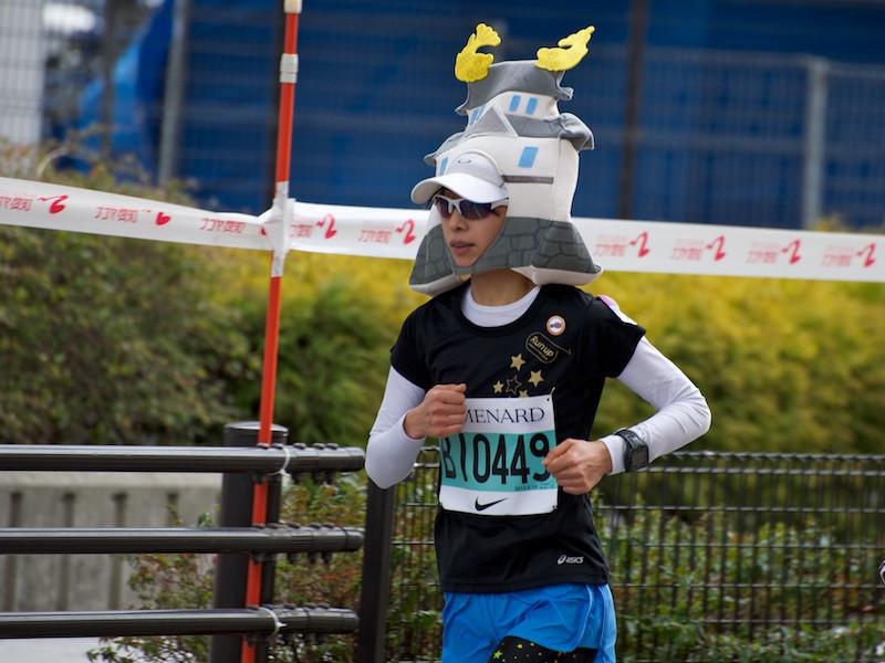 Nagoyawomensmarathon26
