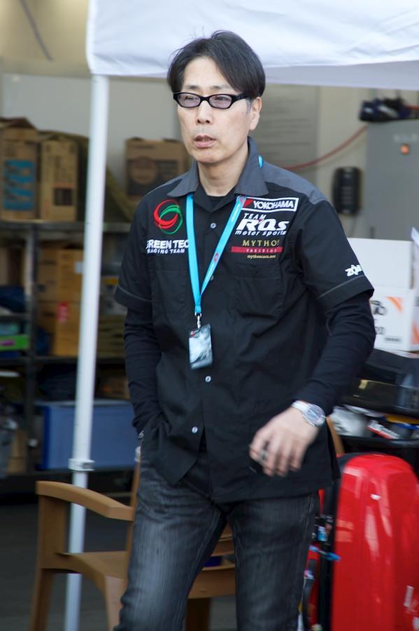Sgtfuji20135