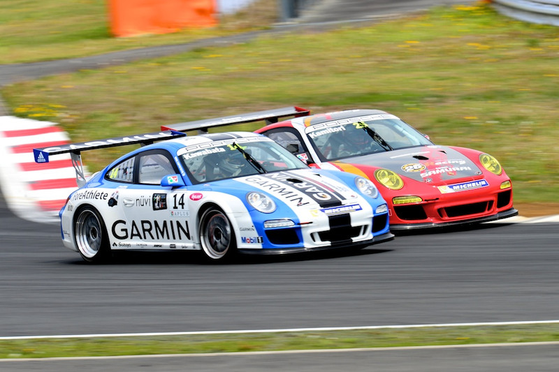 Porsche07