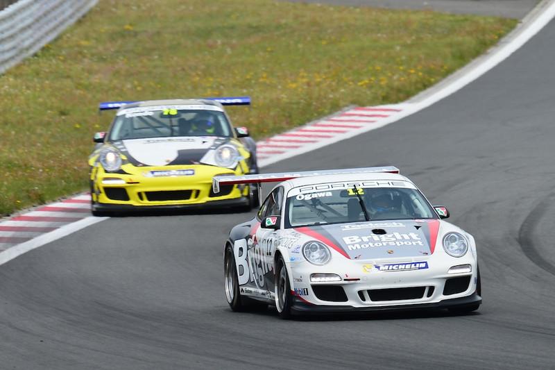 Porsche08