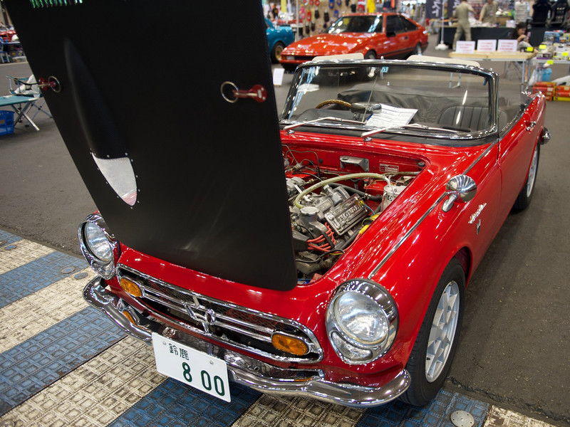 Nostalgiccar10
