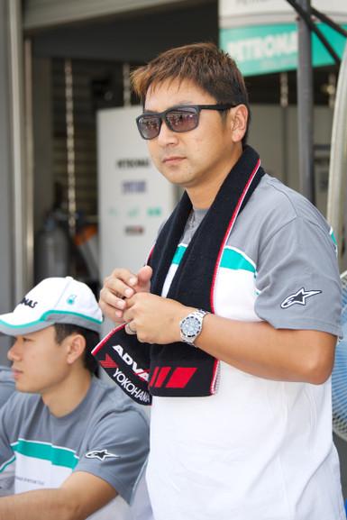 Staifuji46