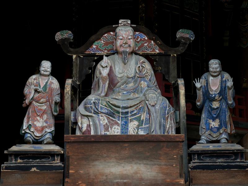 Seiryouji04