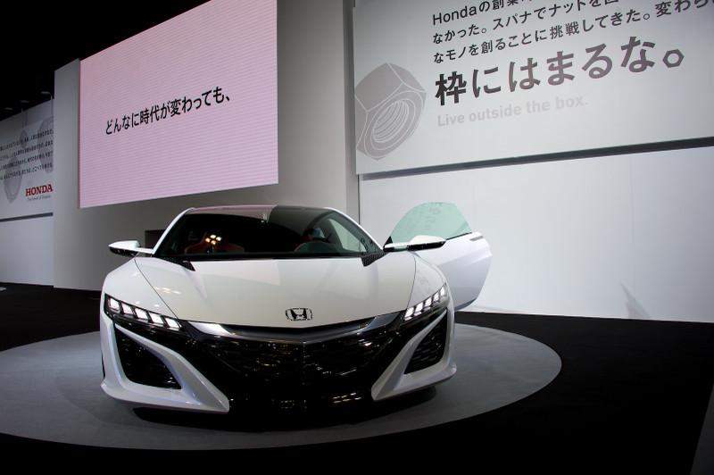 Honda01