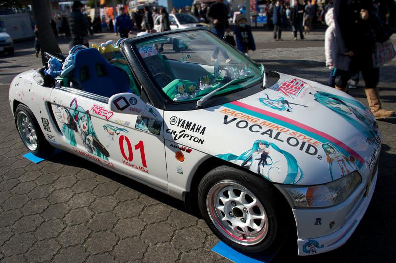 Honda05