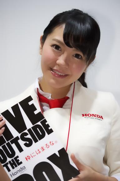 Honda09