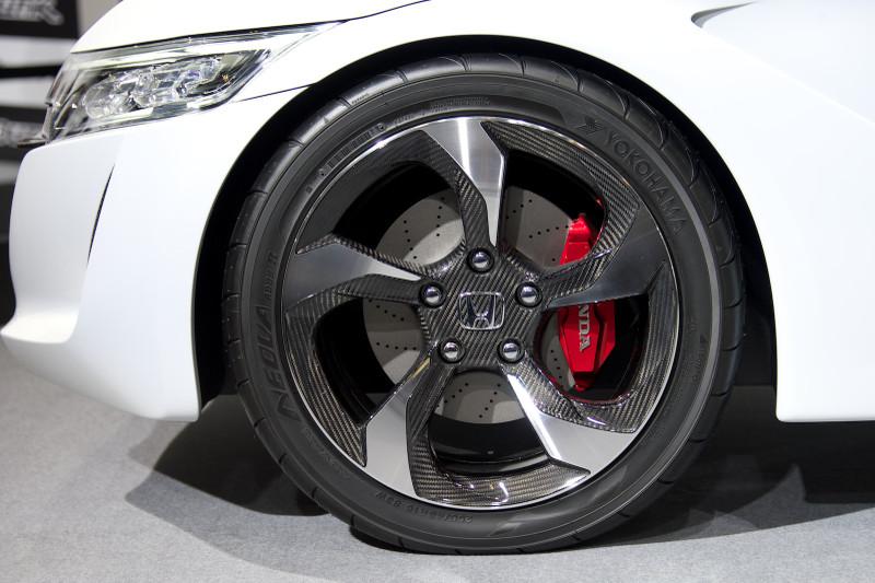 Honda43