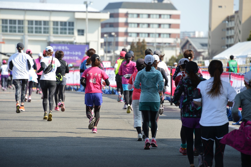 Nagoyawomensmarathon12