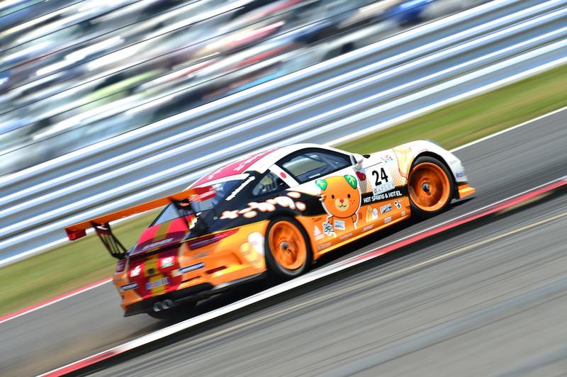 Porsche25