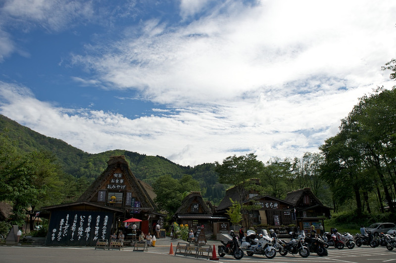 Shirakawago12