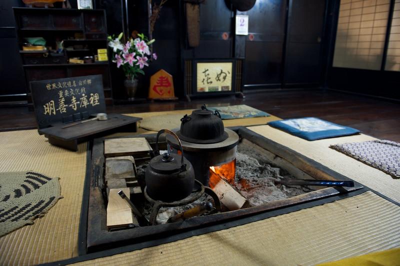 Shirakawago14