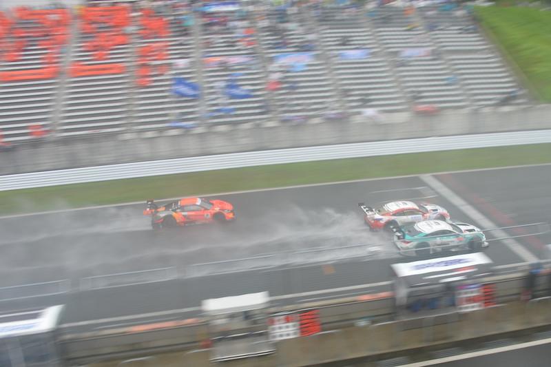 Racerestart45