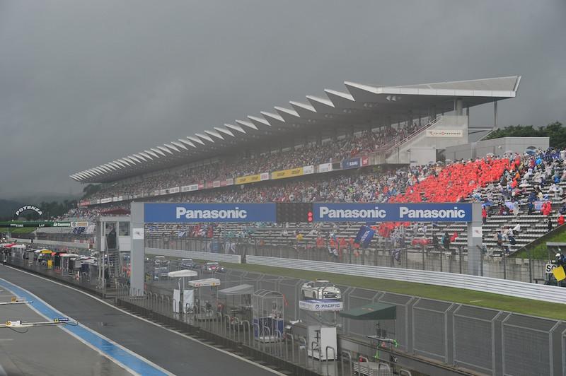 Racestart32