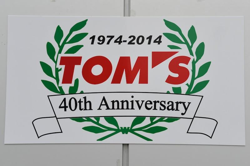 Toms4002