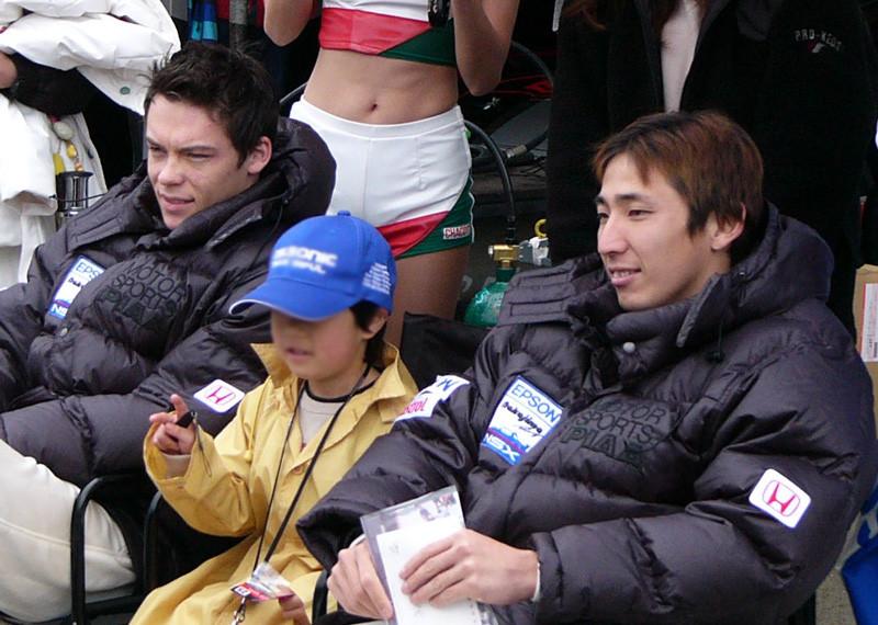 Lotterer04gtokayama