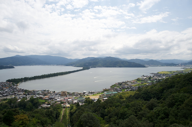 Amanohashidate01