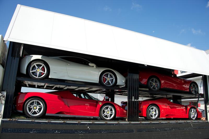 Ferrari24