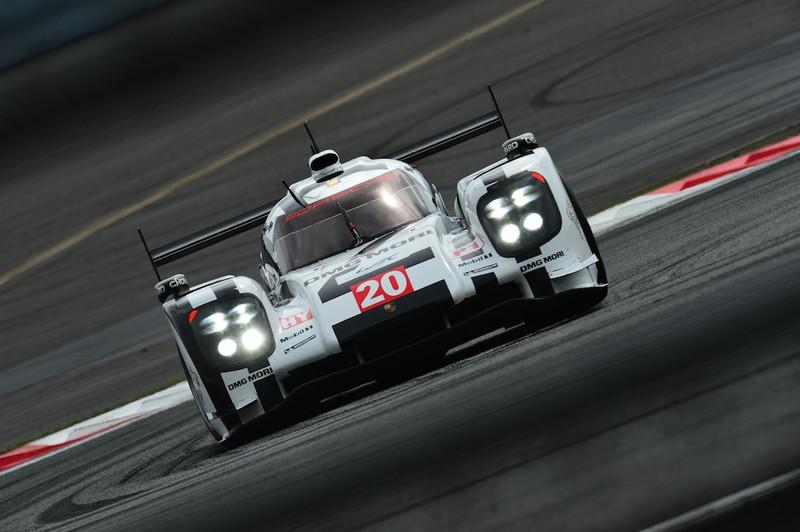 Porsche19