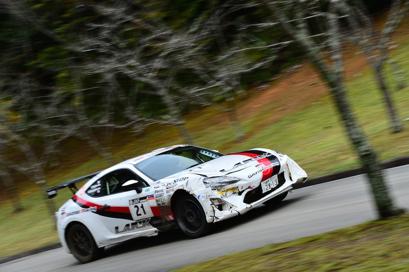 Shinshirorally29