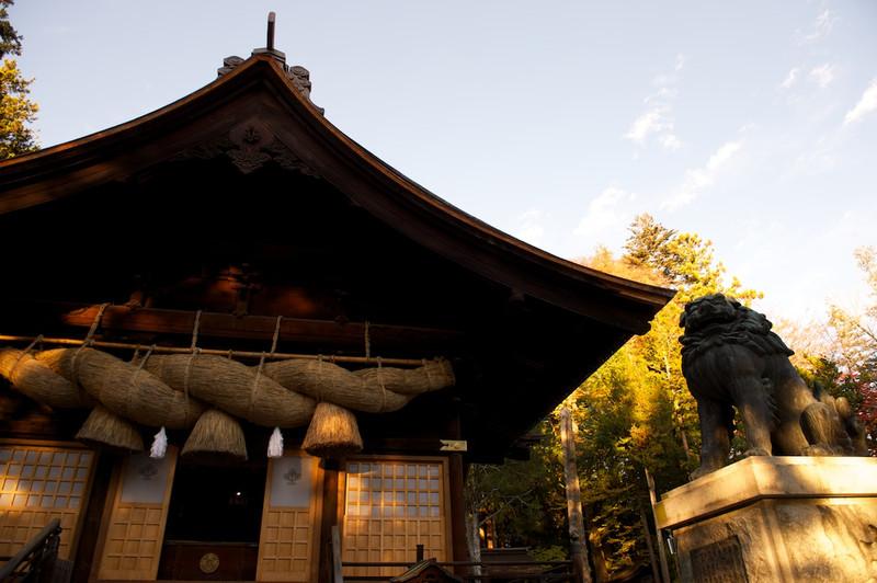Suwataisha106
