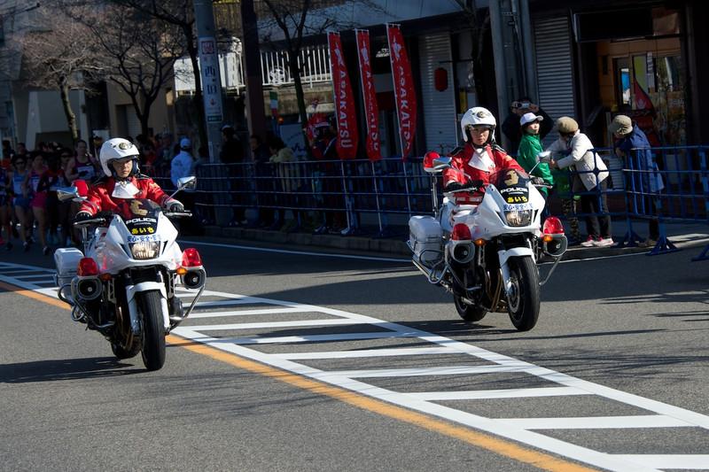 Nagoyawomensmarathon07