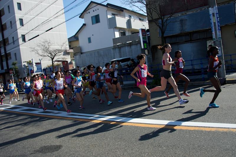 Nagoyawomensmarathon09
