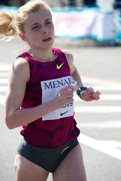 Nagoyawomensmarathon15