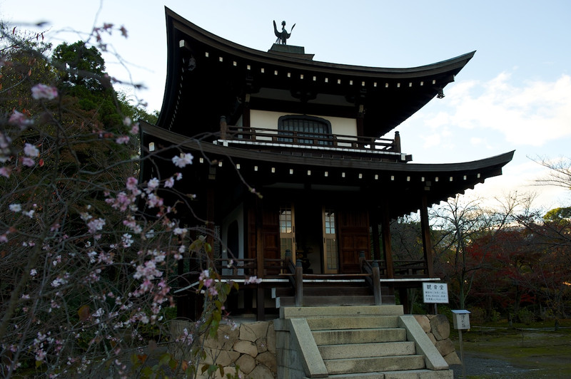 Kanshuji25