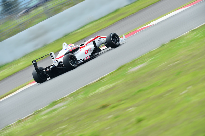 F3fuji68
